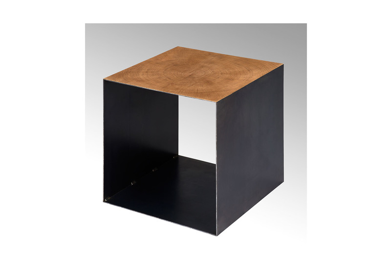 Charlie side table lambert homes treniq 1