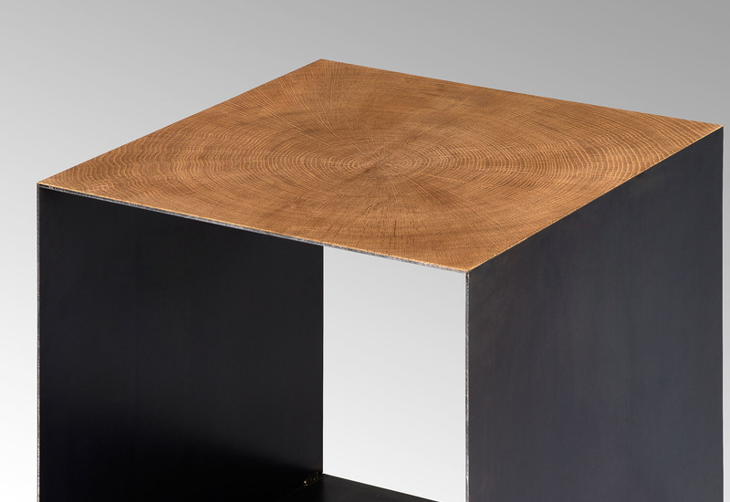Charlie side table lambert homes treniq 2