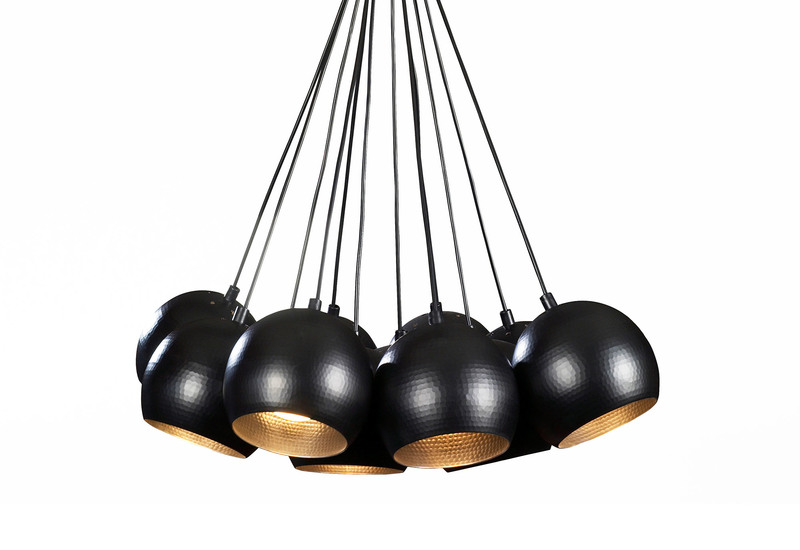 Colon suspension lamp lambert homes treniq 3