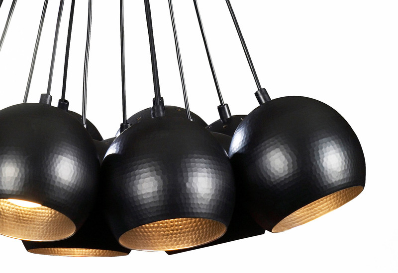 Colon suspension lamp lambert homes treniq 4