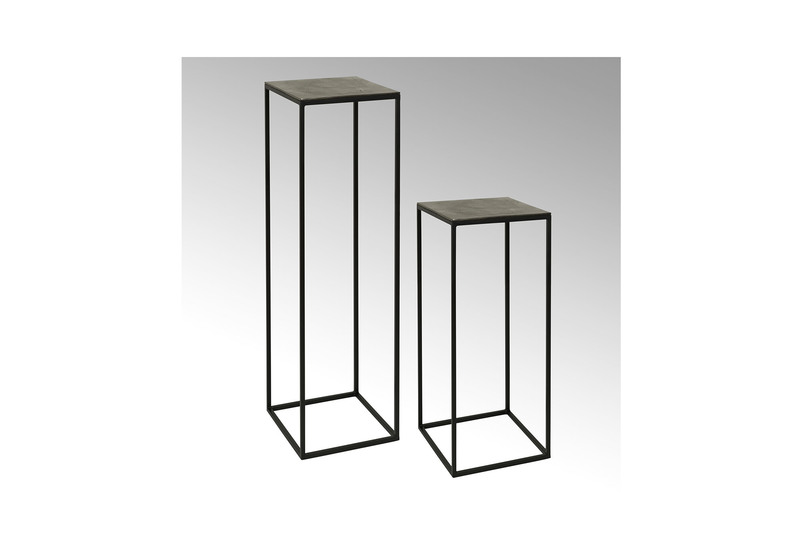 Dado side table lambert homes treniq 1