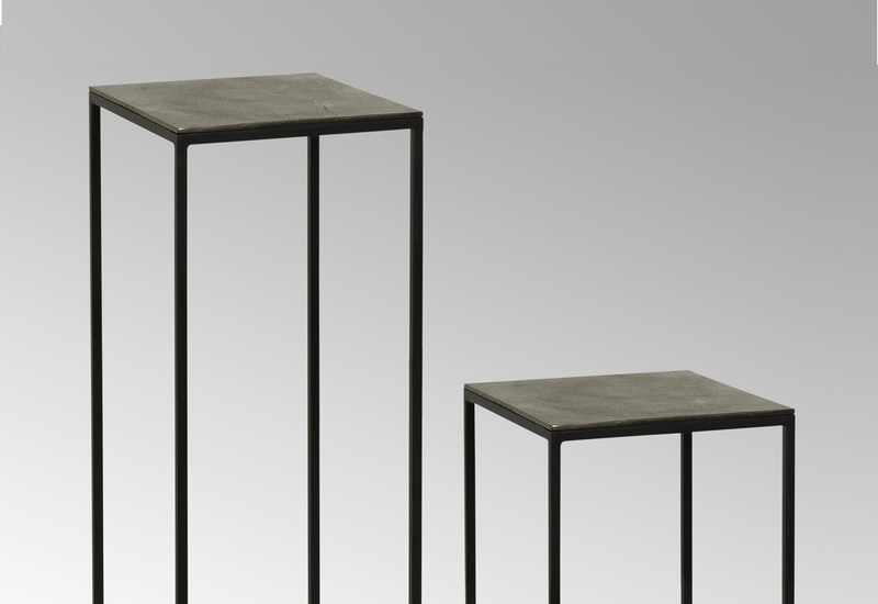 Dado side table lambert homes treniq 2