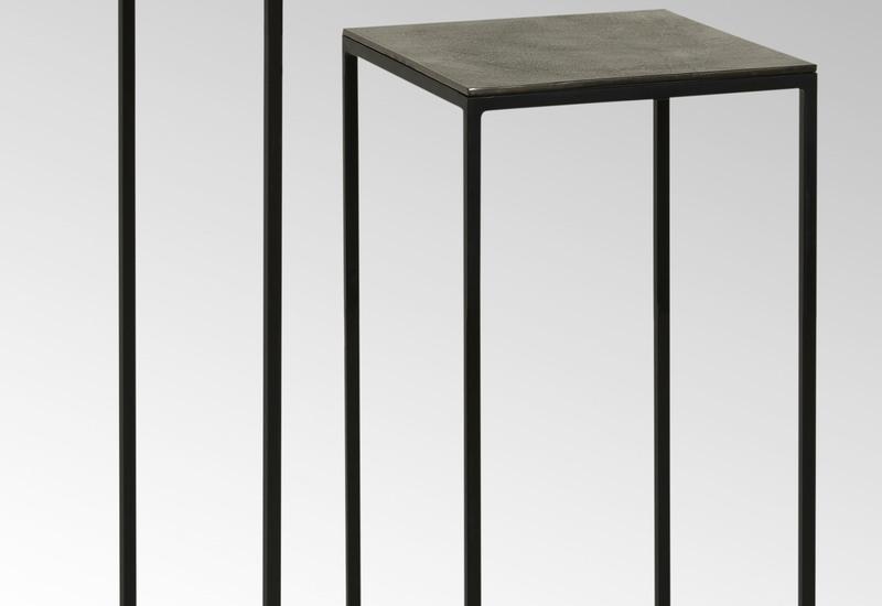 Dado side table lambert homes treniq 4