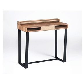 Harvey Desk - Lambert Homes - Treniq