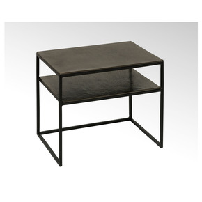 Miyu Side Table - Lambert Homes - Treniq