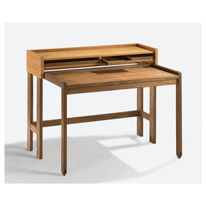 Modesto Desk - Lambert Homes - Treniq