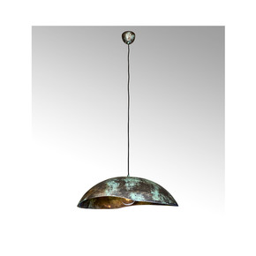 Orla Suspension Lamp - Lambert Homes - Treniq