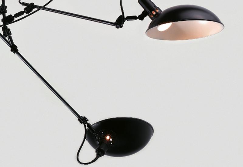 Switch on ceiling lamp lambert homes treniq 4