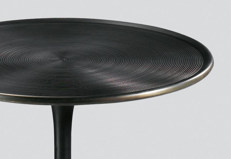 Tavolino side table lambert homes treniq 4