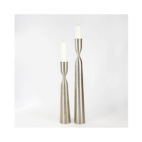 Zaza Candle Holder - Lambert Homes - Treniq