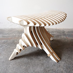 Peak-Foot-Stool_Peter-Qvist_Treniq_0