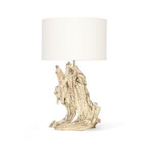 Driftwood Lamp - Sergio Jaeger - Treniq