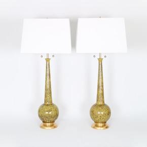 Iconic-Mcm-Drip-Glase-Lamps_Sergio-Jaeger_Treniq_0