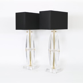 Ritts-Astrolite-Lamps_Sergio-Jaeger_Treniq_0