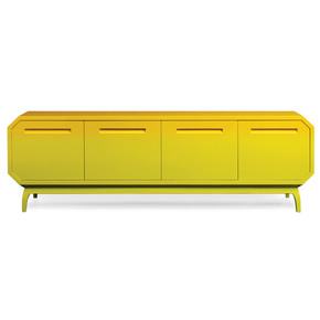 Mirtillo-Sideboard_Laforma_Treniq