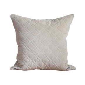 Alma Pillow - Funky Doris - Treniq