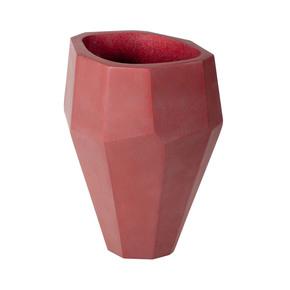 Paleo Small Vase - Fernando Poggio - Treniq