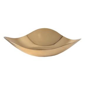 Alva Bowl - Funky Doris - Treniq