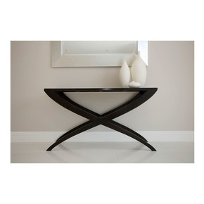 Almira Side Table - Ovation Paris - Treniq