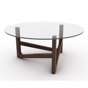 Prelude Coffee Table - Ovation Paris - Treniq