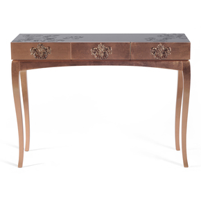 Trinity Console Table - Boca do Lobo - Treniq