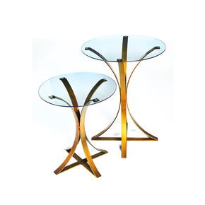 Tango-Side-Table_Ovation-Paris_Treniq_0
