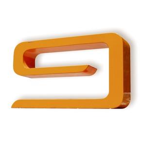 Ideogramma-Console_Cedri-Martini_Treniq_0