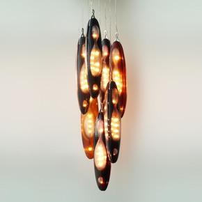 Mercurio-Pendant-Lamp_Cedri-Martini_Treniq_0
