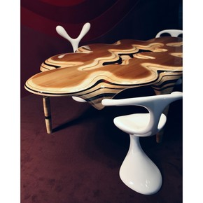 Pangea-Dining-Table_Cedri-Martini_Treniq_0