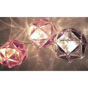 Volvox-Pendant-Lamp_Cedri-Martini_Treniq_0