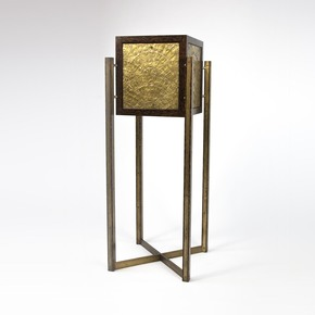 Alloy-Bar-Cabinet_Normandie-Woodworks_Treniq_0