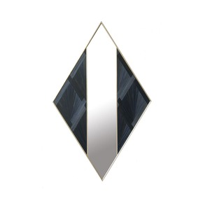 Black-Diamond-Mirror_Normandie-Woodworks_Treniq_0