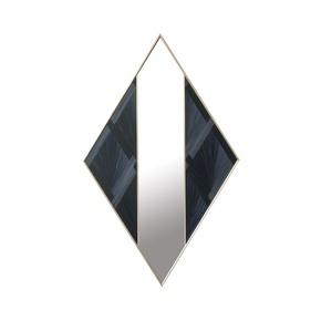Black-Diamond-Mirror_Normandie-Woodworks_Treniq_0