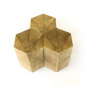 Helios-Side-Table_Normandie-Woodworks_Treniq_0