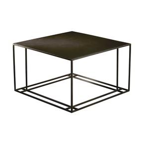 Steel-Binate-Coffee-Table_Novocastrian_Treniq_0
