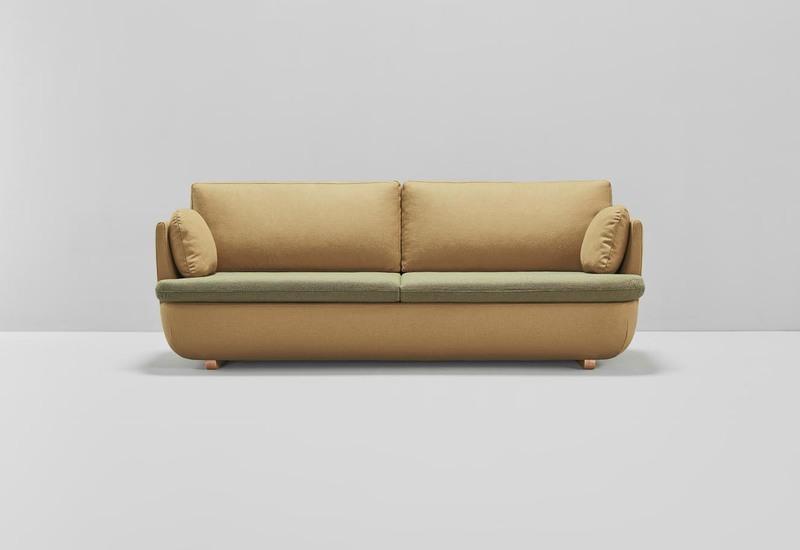 Canoa sofa missana treniq 1
