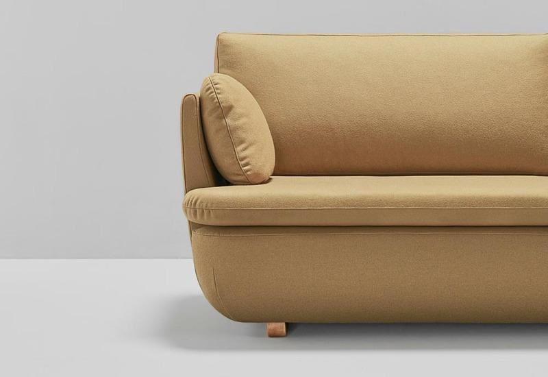 Canoa sofa missana treniq 2