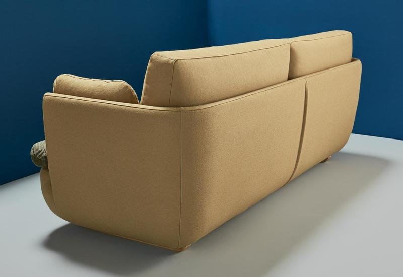 Canoa sofa missana treniq 4