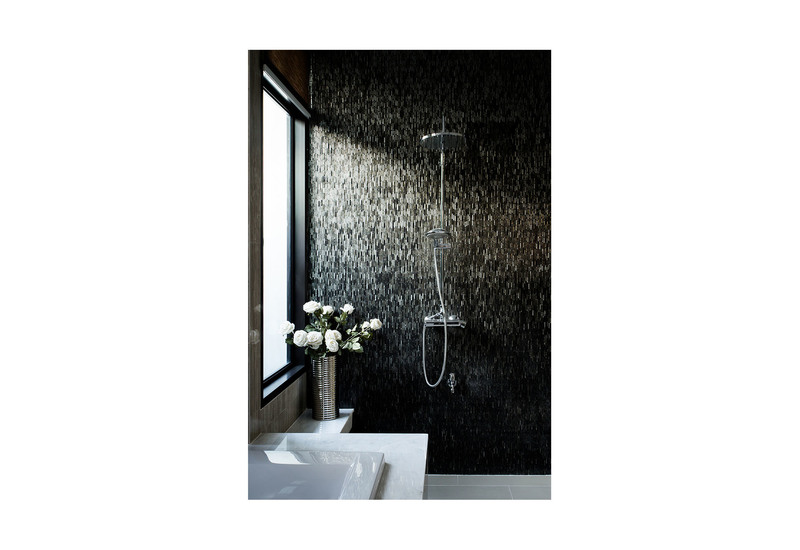 Bamboo karei surface sonite innovative surfaces treniq 1