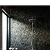 Bamboo karei surface sonite innovative surfaces treniq 3