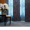 Bamboo la concha surface sonite innovative surfaces treniq 2