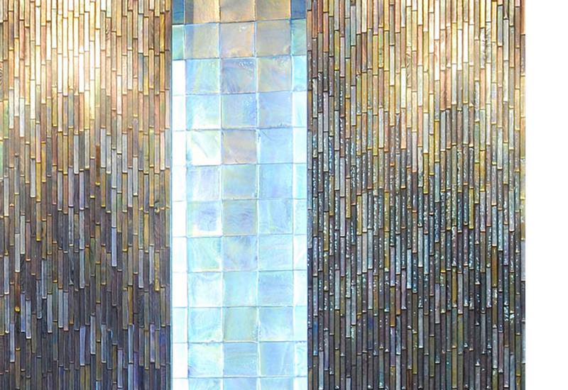 Bamboo la concha surface sonite innovative surfaces treniq 4