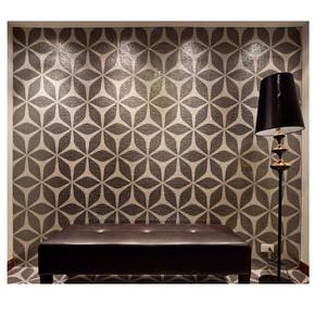 Bespoke Trochus Panel - Sonite Innovative Surfaces - Treniq