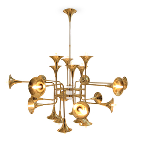 Botti Suspension - Delightfull - Treniq