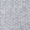 Cosmos surface sonite innovative surfaces treniq 4