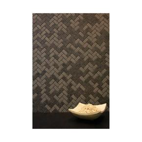 Herringbone Surface - Sonite Innovative Surfaces - Treniq