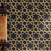 Medici metallic surface sonite innovative surfaces treniq 4