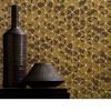 Polaris mettalic surface sonite innovative surfaces treniq 3
