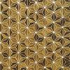 Polaris mettalic surface sonite innovative surfaces treniq 4