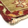 Anatolian oushak rug vintage ii nalbandian treniq 4